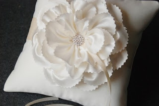 Wedding Wednesday… It's All in the Details!
